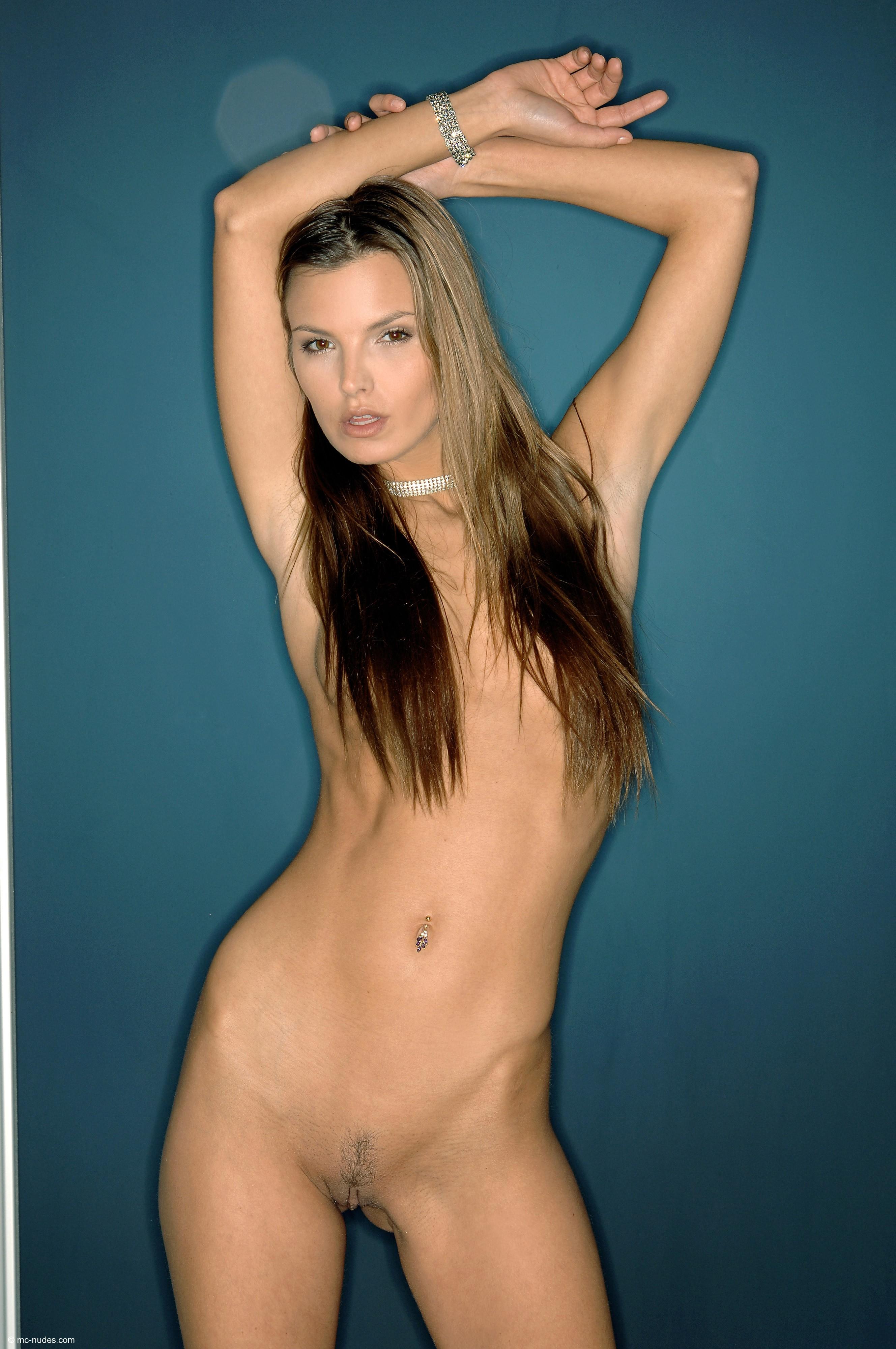 Suzies nudes hentia whores