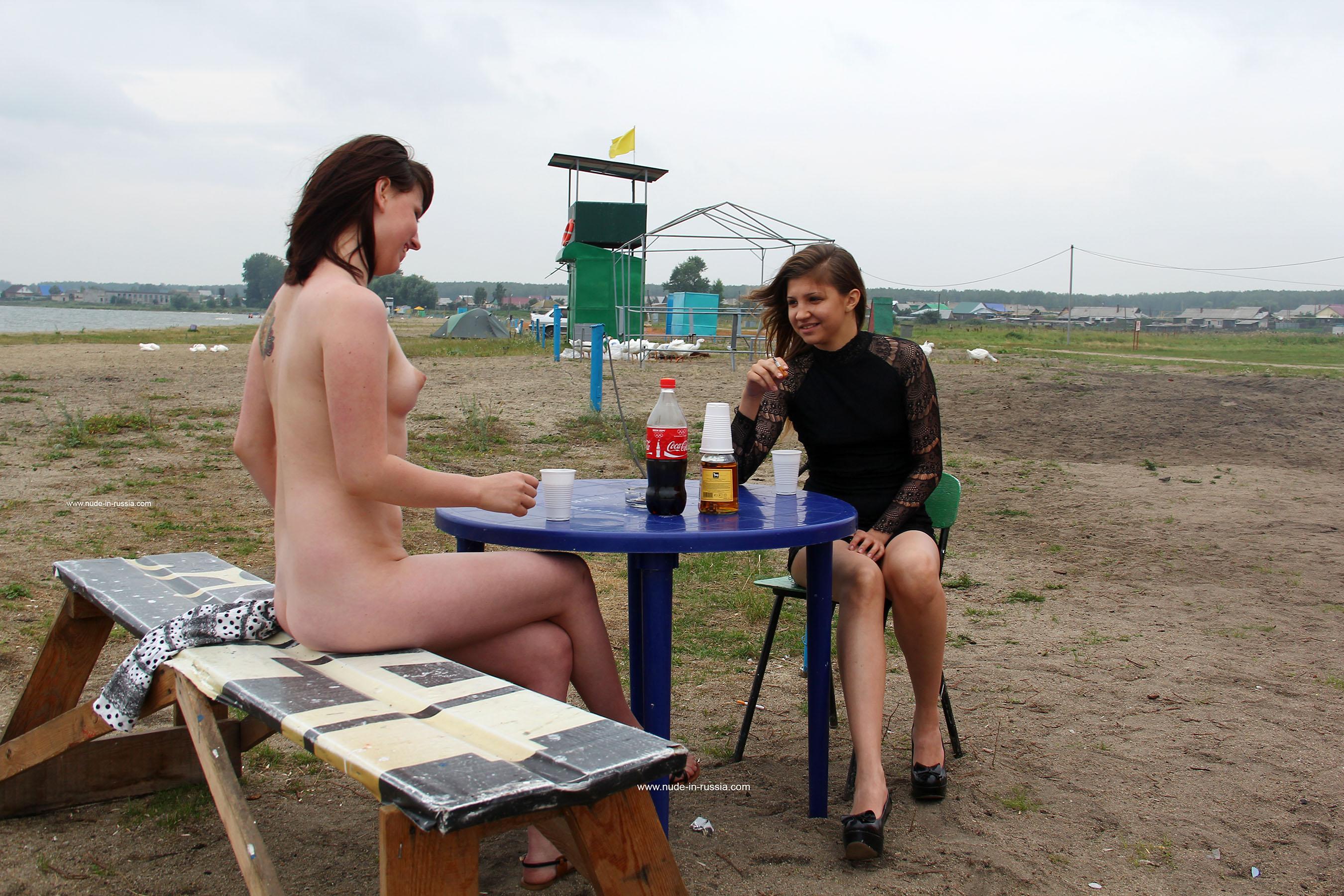 nevesti-lesbiyanki-porno