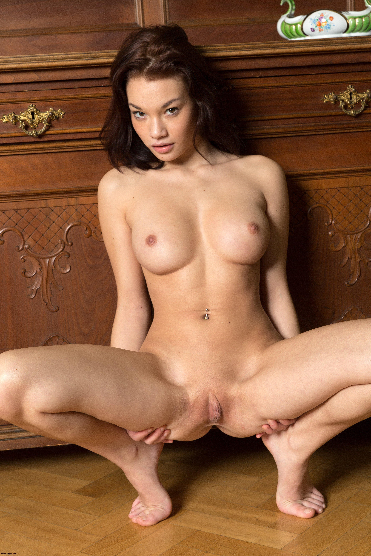 Hd pics nude 3d monstar smut streaming