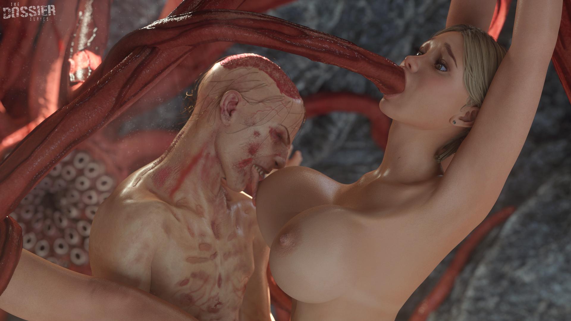 sirena-porno