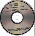 Dara Bubamara (Radojka Adzic) - Diskografija 28314424_CE-DE
