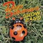 Dara Bubamara (Radojka Adzic) - Diskografija 28314427_Prednja