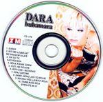 Dara Bubamara (Radojka Adzic) - Diskografija 28321558_CE-DE