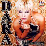 Dara Bubamara (Radojka Adzic) - Diskografija 28321564_Prednja