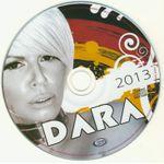 Dara Bubamara (Radojka Adzic) - Diskografija 28330193_CE-DE