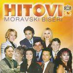 Savo Radusinovic - Diskografija 29876560_Hitovi_Moravski_Biseri_Prednja