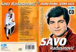 Savo Radusinovic - Diskografija 29878026_3