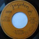 Bora Spuzic Kvaka - Diskografija 29981977_1968_d