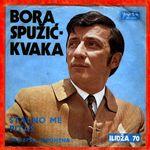 Bora Spuzic Kvaka - Diskografija 29986186_R-2670165-1295831572