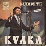 Bora Spuzic Kvaka - Diskografija 29988869_R-1817256-1245315953.jpeg