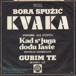 Bora Spuzic Kvaka - Diskografija 29988870_R-1817256-1245315990.jpeg