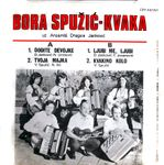 Bora Spuzic Kvaka - Diskografija 29989093_R-13269987541