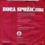 Bora Spuzic Kvaka - Diskografija 29989694_R-3097317-131559961