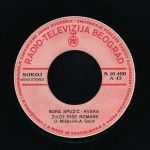 Bora Spuzic Kvaka - Diskografija 29989695_R-3097317-131559962