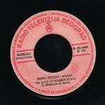 Bora Spuzic Kvaka - Diskografija 29989696_R-3097317-131559963