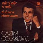 Cazim Colakovic -Diskografija 30135608_1978_p