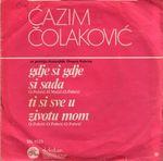 Cazim Colakovic -Diskografija 30135609_1978_z