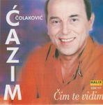 Cazim Colakovic -Diskografija 30136229_2002_p