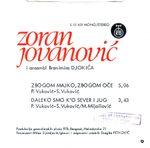 Zoran Jovanovic -Diskografija - Page 3 30538847_2