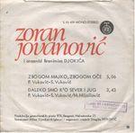 Zoran Jovanovic -Diskografija - Page 3 30538849_4