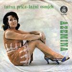 Azemina Grbic - Diskografija 31819658_R-2509715-1287928968.jpeg