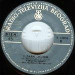 Azemina Grbic - Diskografija 31819661_R-2509715-1287929265.jpeg