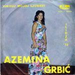 Azemina Grbic - Diskografija 31819938_R-3086071-1315060693.jpeg