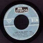 Azemina Grbic - Diskografija 31819941_R-3086071-1315060718.jpeg