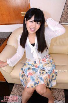 [無碼]最新gachin娘! gachi860  日常91