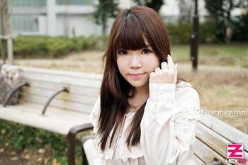 [無碼]最新heyzo.com 0824 中出素人 前編 湯川 Ayumi
