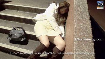 最新 mesubuta 160125_1021_01 醉女流浪街頭 山部梨乃
