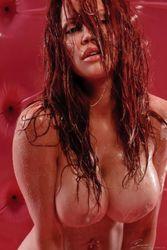 Bianca-Beauchamp-Whipped-Cherry-Pop-m5o1v1xvd5.jpg
