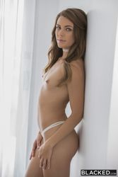 Ally-Tate-Hot-Naughty-Sister-Takes-a-BBC-s5226bf6l2.jpg
