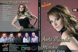 Aneta Miceevska i Grupa Molika  - Diskografija 30383082_folder