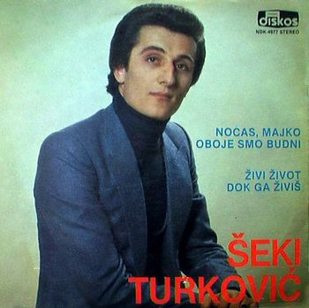 Seki Turkovic - Diskografija  - Page 4 31391928_R-1989396-1257067341.jpeg