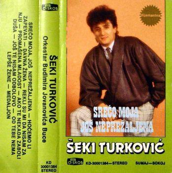 Seki Turkovic - Diskografija 31405340_R-8825436