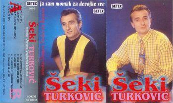 Seki Turkovic - Diskografija 31445006_R-136978954524