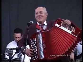 Mica Teofilovic - Diskografija 31445553_1