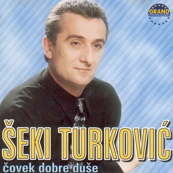 Seki Turkovic - Diskografija  - Page 4 31470162_R-3441191-1330505093.jpeg