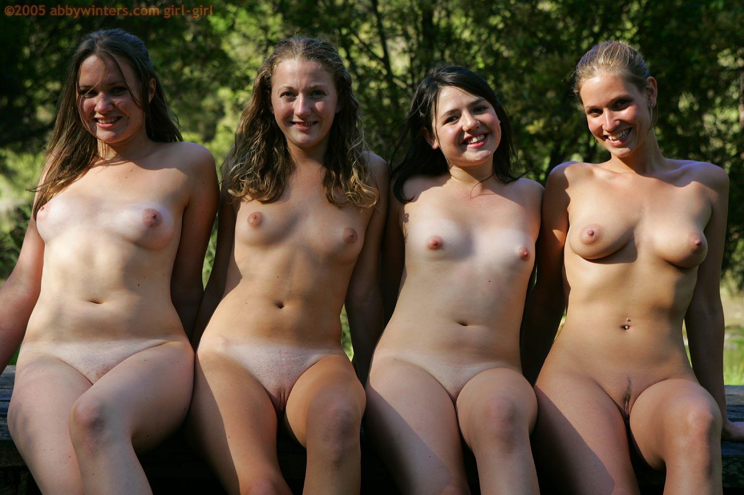 Фото голыч жен, Ваши голые жены ВКонтакте 27 фотография