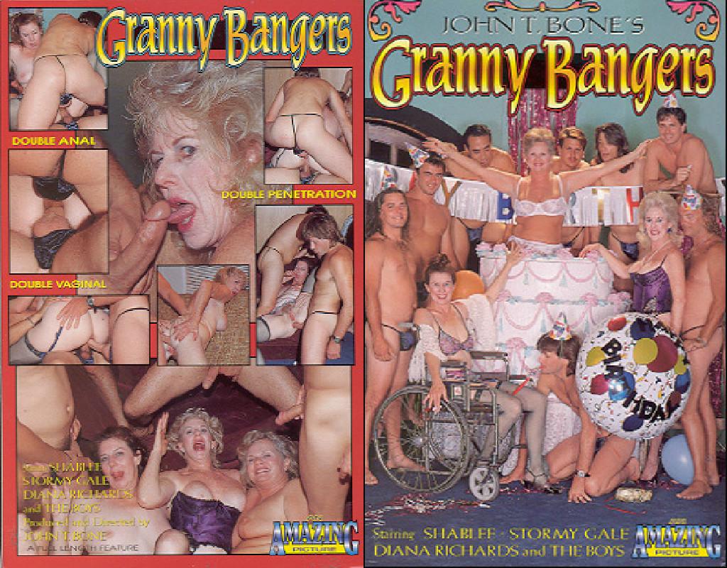 gratis porno granny gratis reife damen