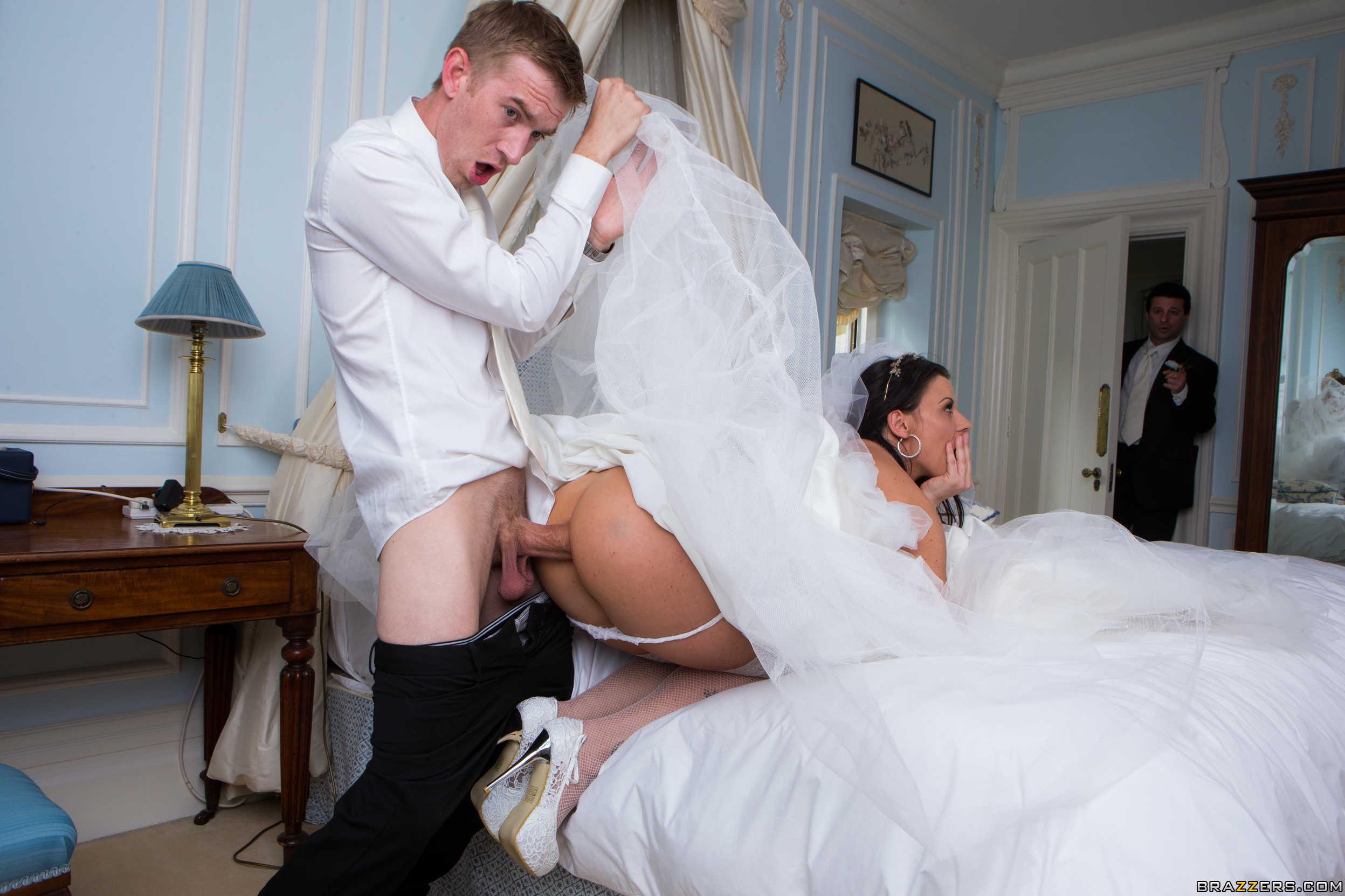 Смотреть голые свадьбы, Голая свадьба видео - Эротика. Орг 25 фотография