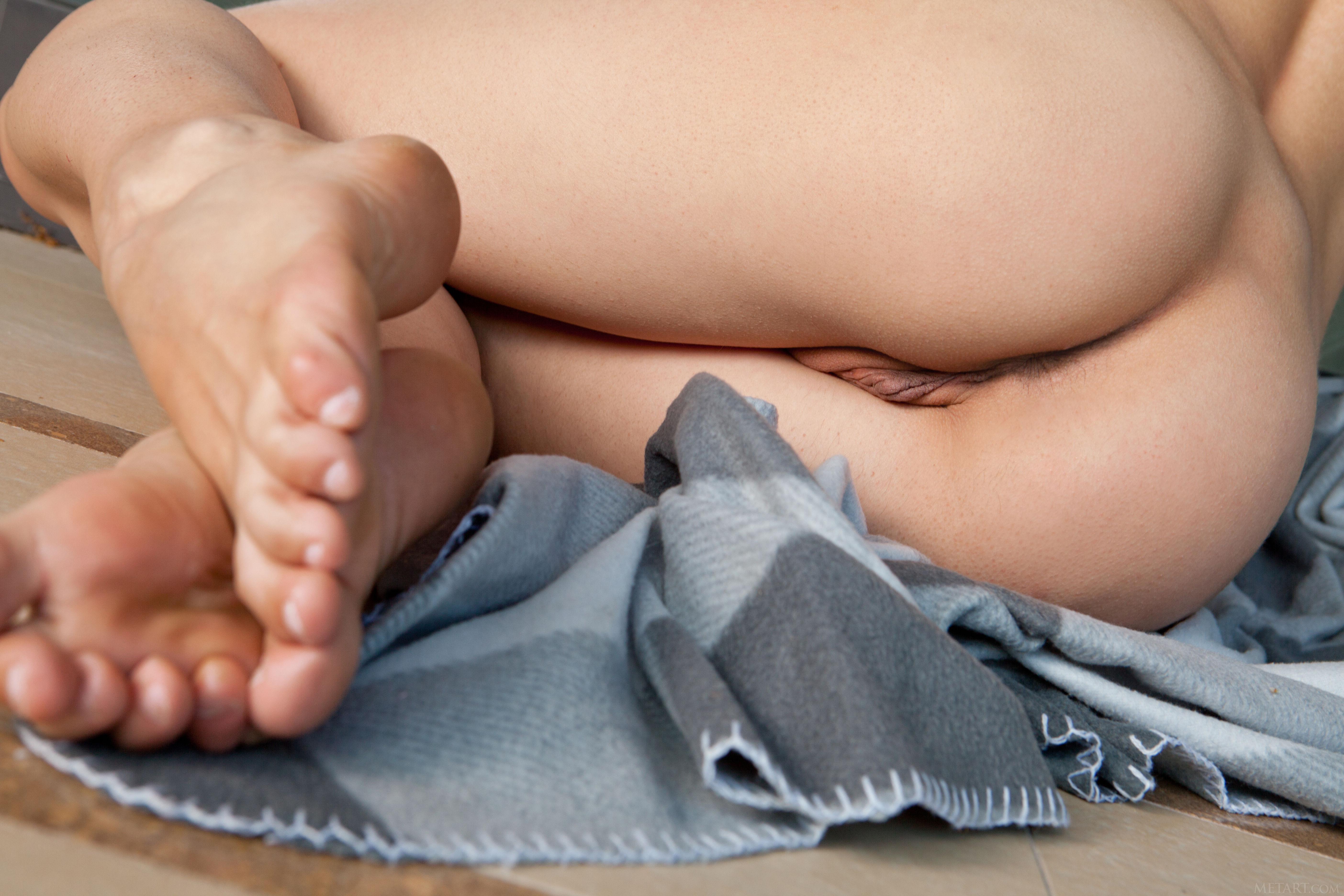 znayu-dva-eroticheskih-blyuda