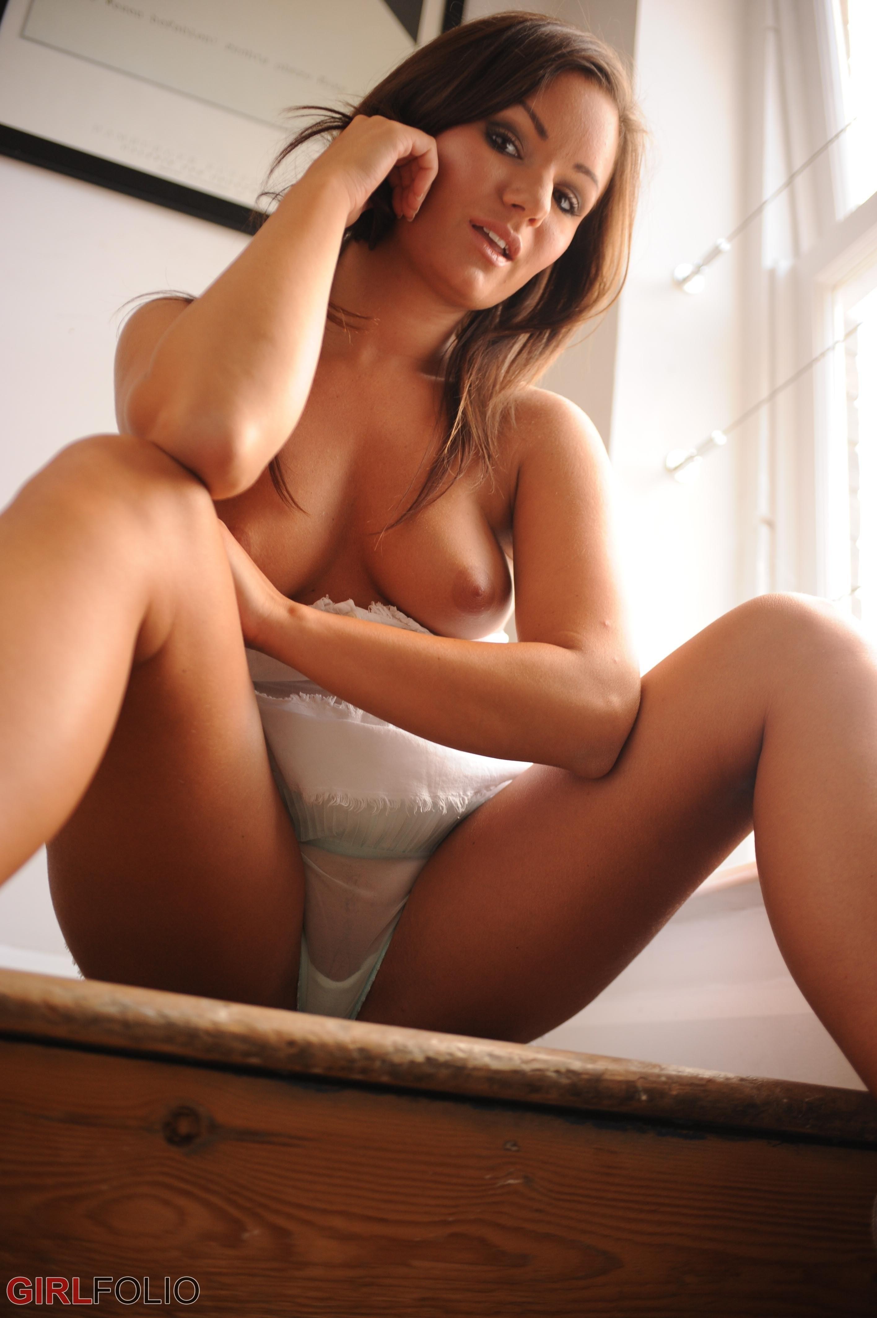golie-trusiki