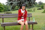 TINNA A Walk in the Park-05h27xu6oj.jpg