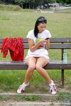 TINNA A Walk in the Park-z5h28a6q1t.jpg