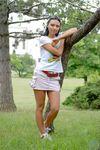 TINNA A Walk in the Park-f5h28aqkh6.jpg