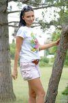 TINNA A Walk in the Park-b5h28ar5v2.jpg