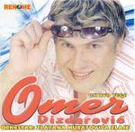Omer Dizdarevic  - Diskografija  28887398_Omer_Dizdarevic_2003_-_Prednja