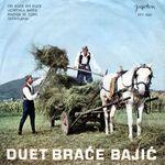 Braca Bajic -Diskografija 33518880_R-2324109-1276966612.jpeg